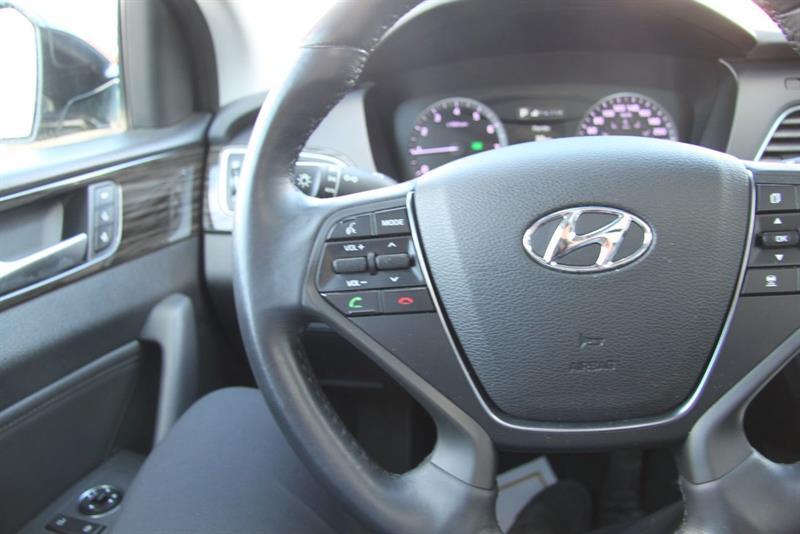 Hyundai Sonata 35