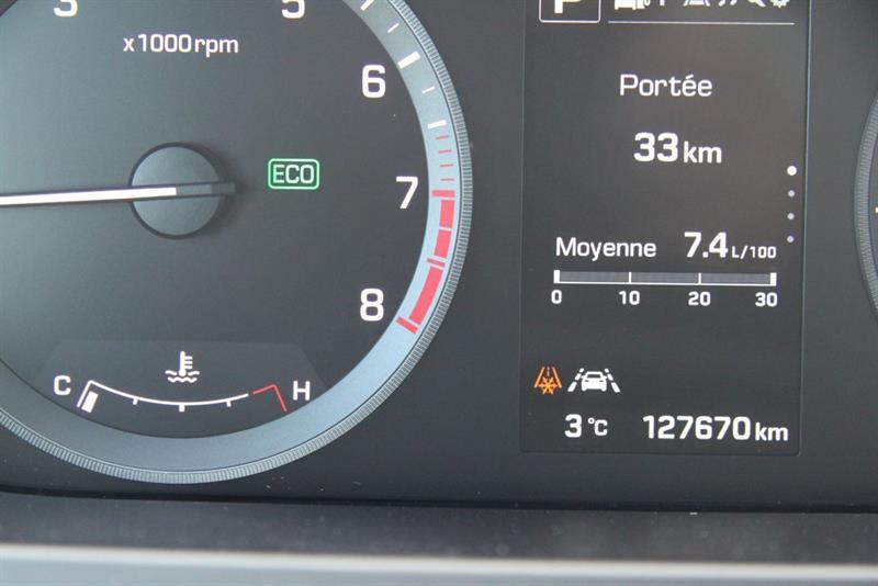 Hyundai Sonata 38