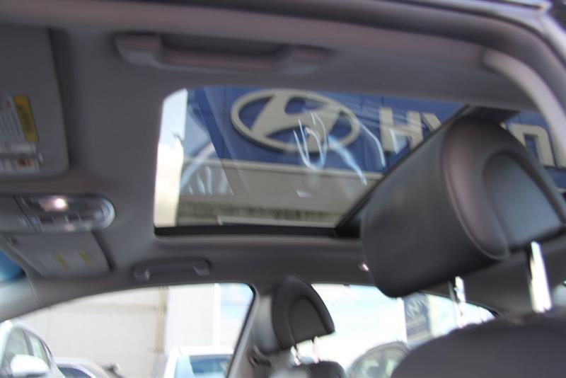 Hyundai Sonata 39