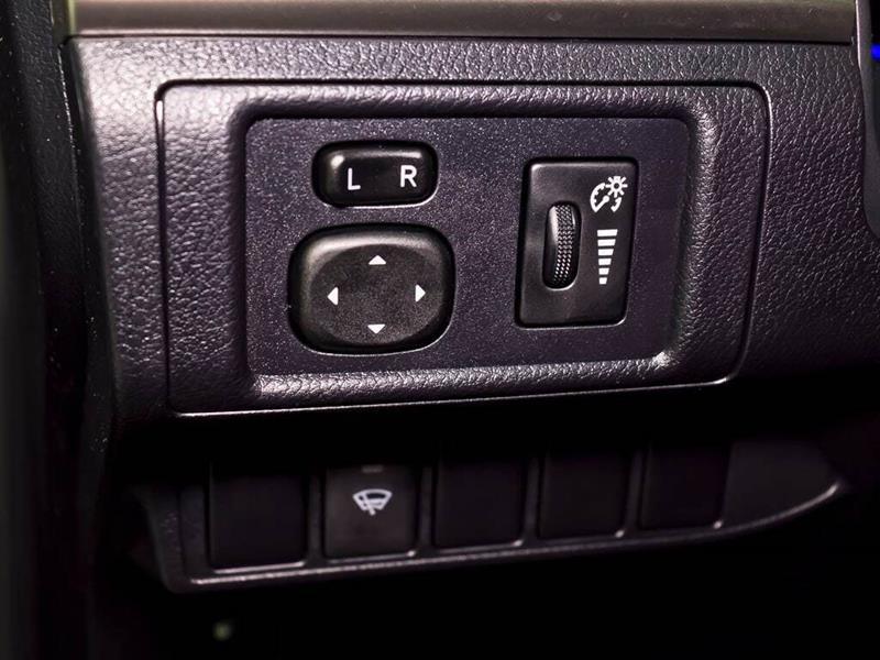 Lexus CT 24