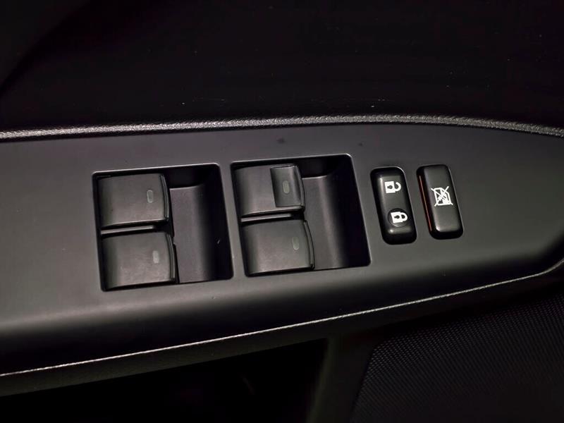 Lexus CT 25