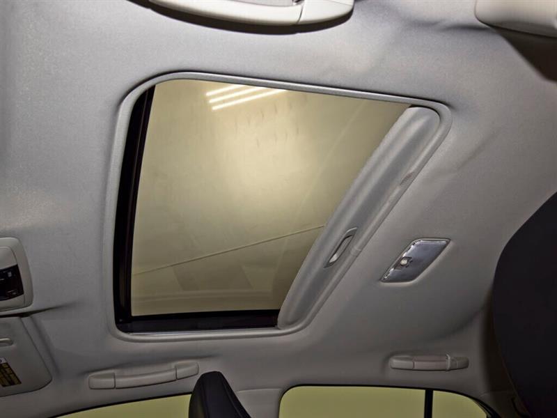 Lexus CT 26