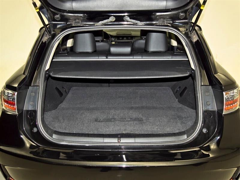 Lexus CT 30