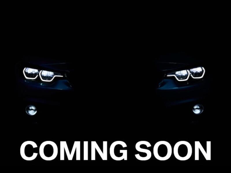 2017 Chevrolet Camaro 2SS #H0132699