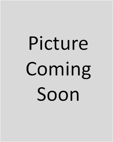 2014 Chevrolet Impala 2LT #19-019A