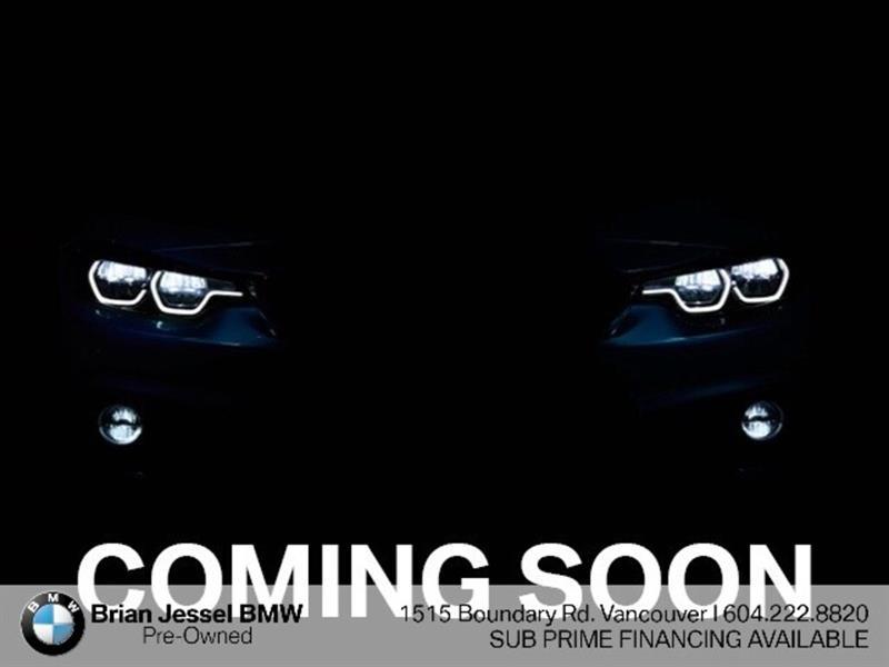 2016 BMW M3 #BP841510