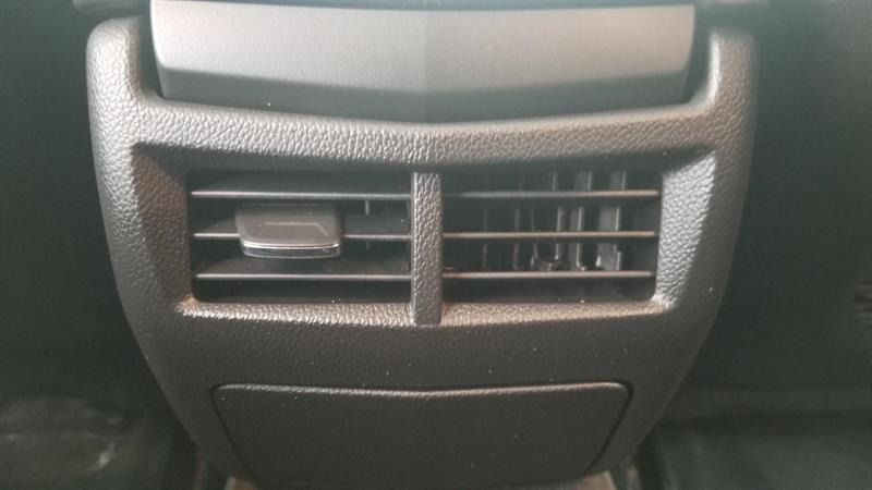 Cadillac ATS 14