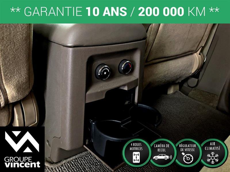 Nissan Pathfinder 24