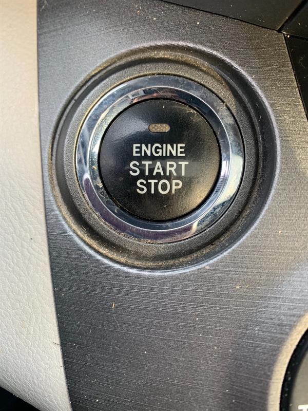 Toyota RAV4 4WD 24