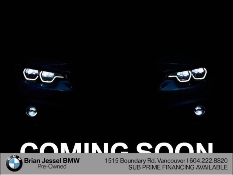 2013 BMW 328I - Premium, Navi Pkgs - #DF534682
