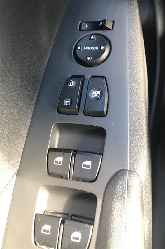 Hyundai Accent 18