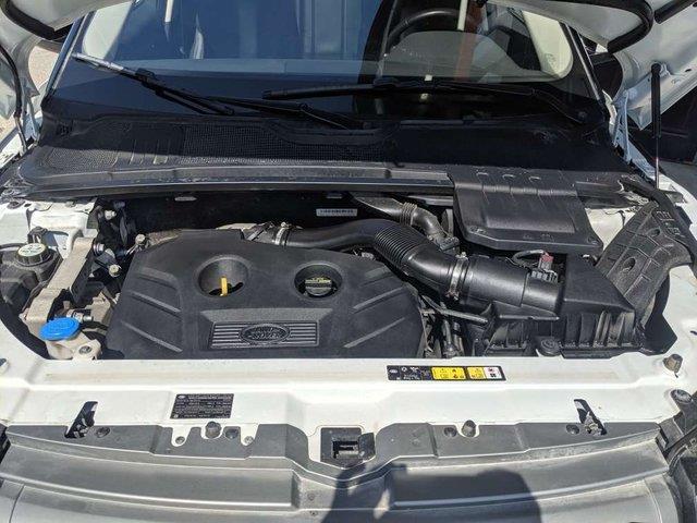 2015 Land Rover Range Rover Evoque Pure #15LR76386A