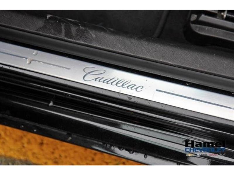 Cadillac ATS 51