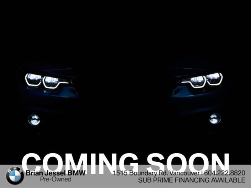2013 BMW 328I Luxury Line #BP851210