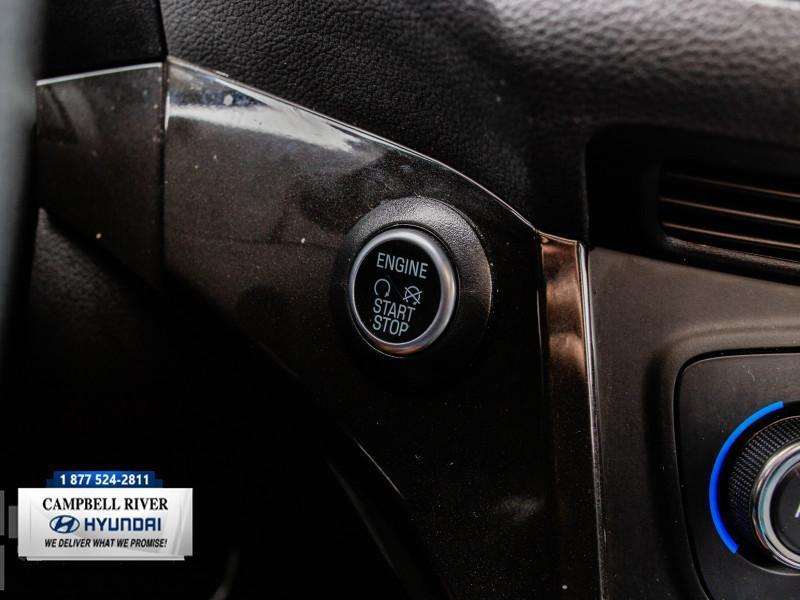 Ford Escape 27