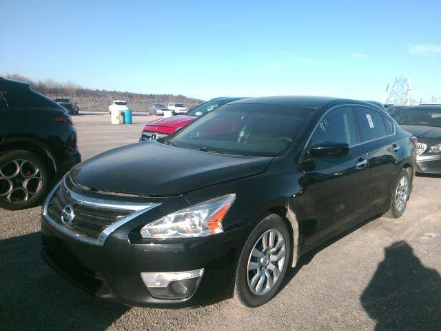 Nissan Altima 2015 **PAY WEEKLY $49 SEMAINE** #2380 ***871499