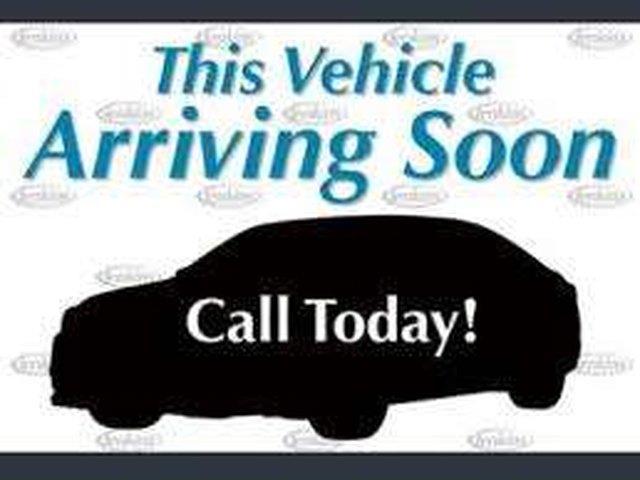 2013 Nissan Sentra S #19KS11522A