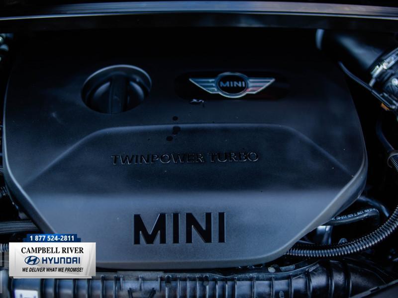 Mini 3 door 15