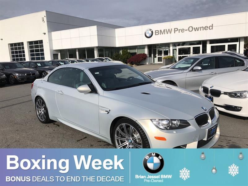 2013 BMW M3 #BP9044