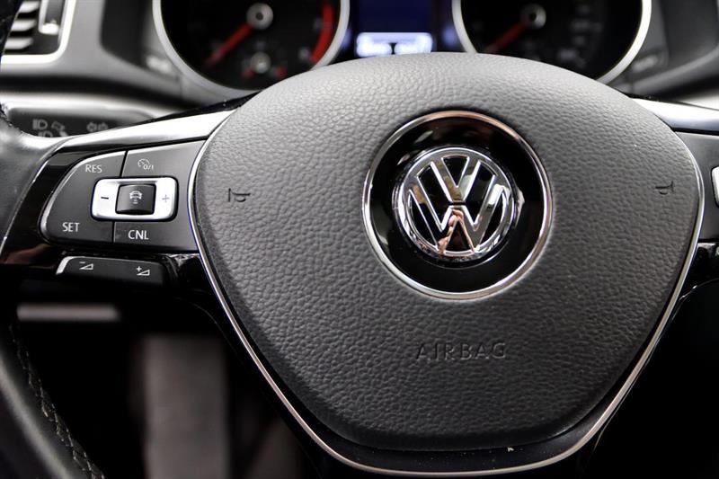 Volkswagen Passat 33