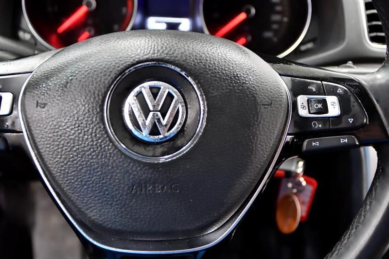 Volkswagen Passat 29