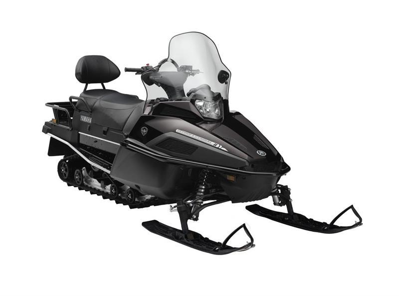Yamaha VK Professional II 2020 ESP