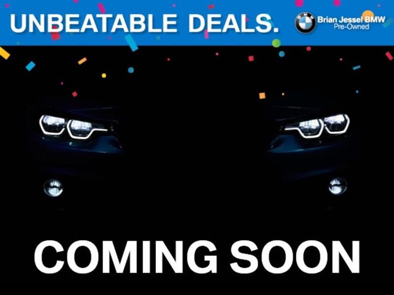 2014 BMW 328I - Premium Pkg - #BP926410
