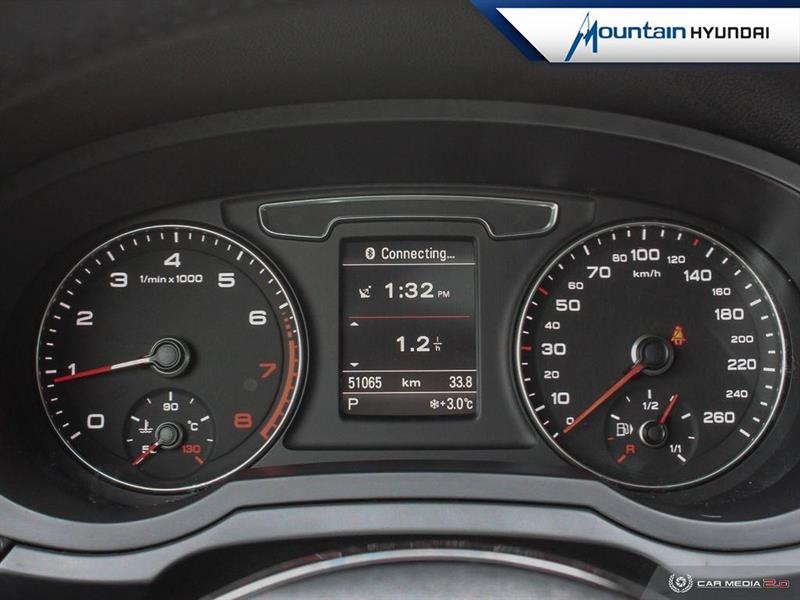 Audi Q3 15