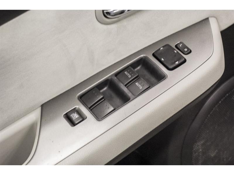 Mazda 6 26