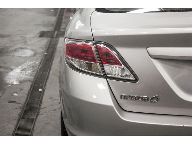 Mazda 6 29