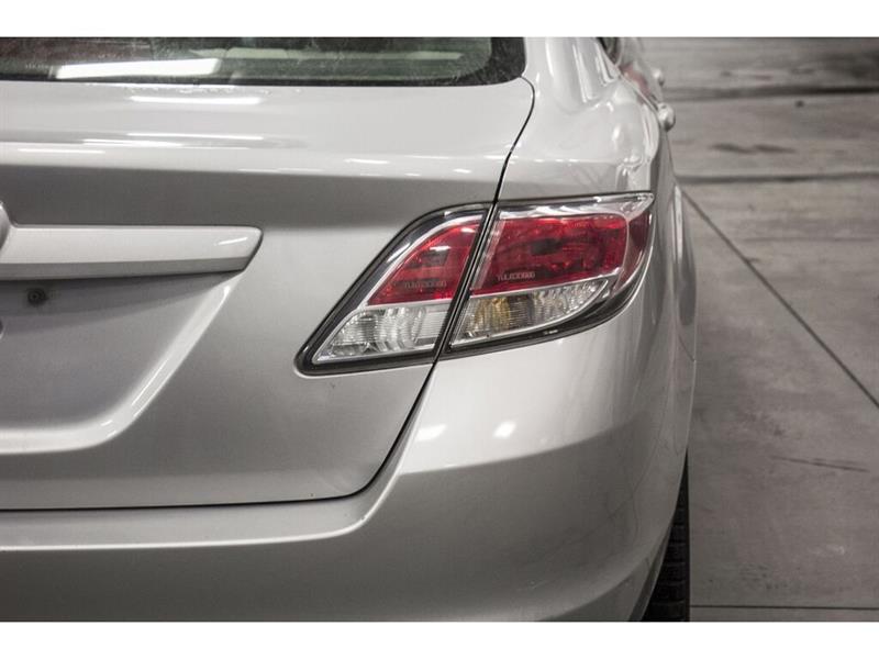 Mazda 6 30