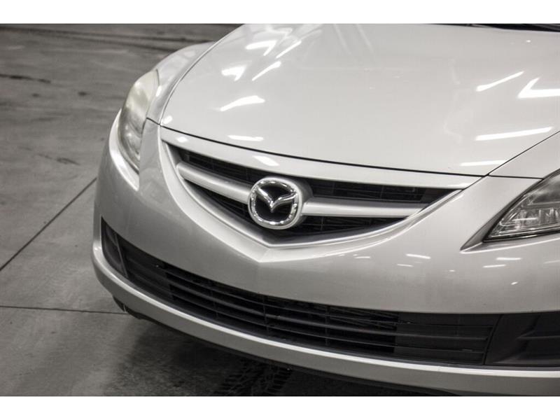Mazda 6 32