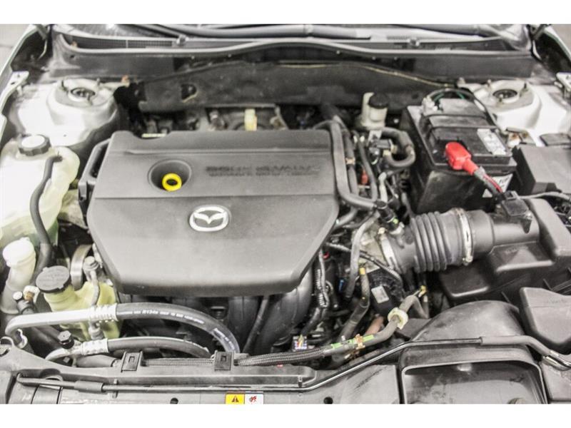 Mazda 6 34