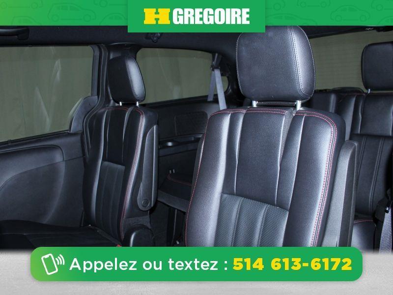 Dodge GR Caravan 15