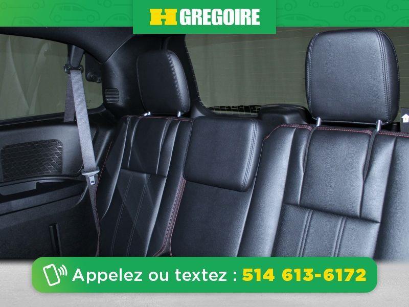 Dodge GR Caravan 16