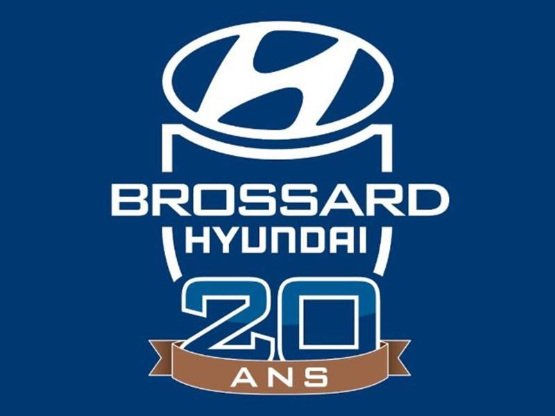 2016 Hyundai Elantra GT