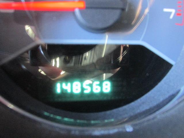 2013 Dodge Avenger 4dr Sdn #1170-2-6