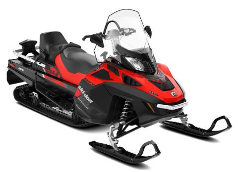 Ski-Doo EXPEDITION SWT 900 ACE  SUPER WIDE TRACK 2020