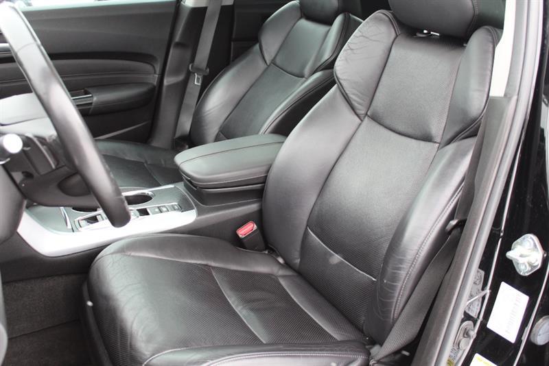 Acura TLX 23