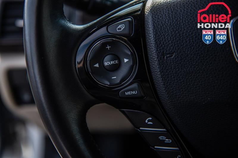 Honda Accord 19