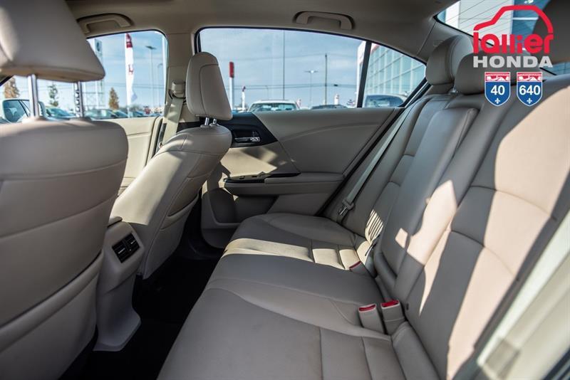 Honda Accord 27