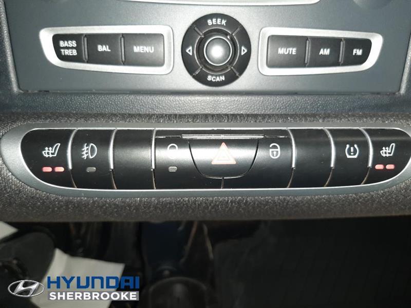Smart Cabrio 20