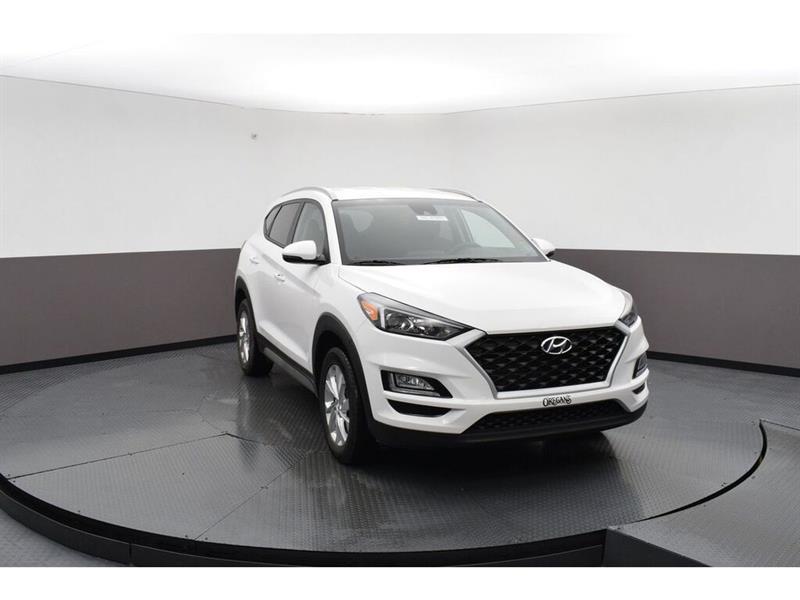 Hyundai Tucson 38