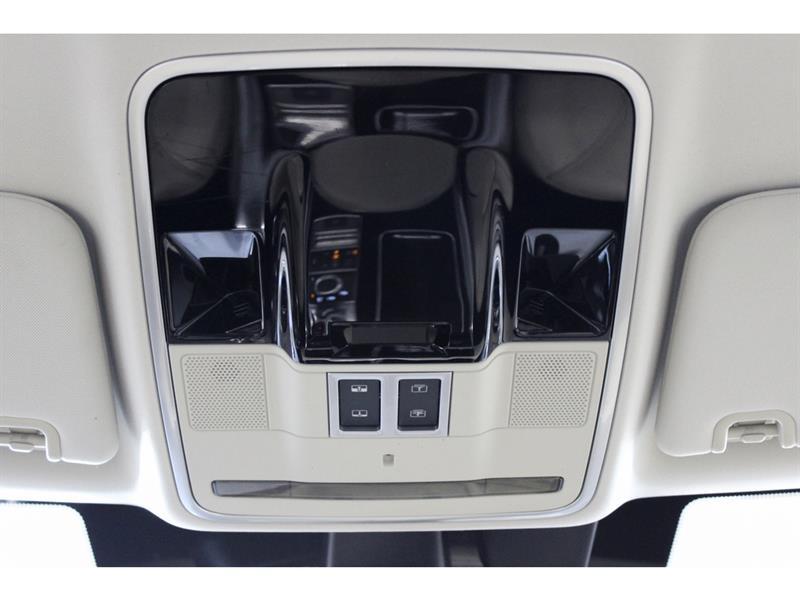 Land Rover Range Rover 29