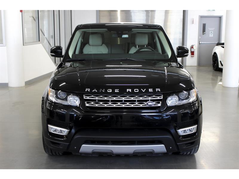 Land Rover Range Rover 39