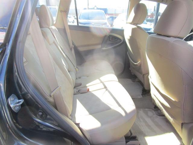 Toyota RAV4 4WD 16