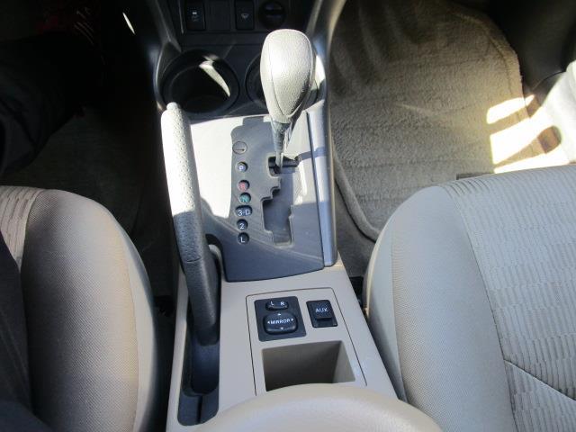 Toyota RAV4 4WD 32