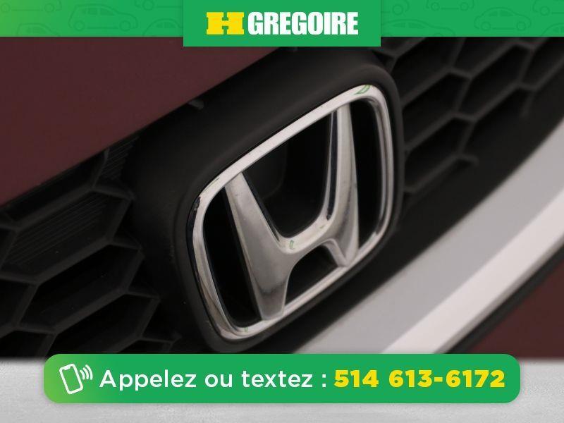 Honda Civic 29
