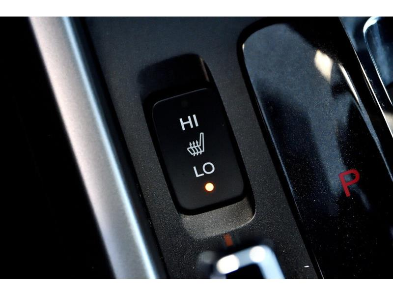 Honda Accord 30