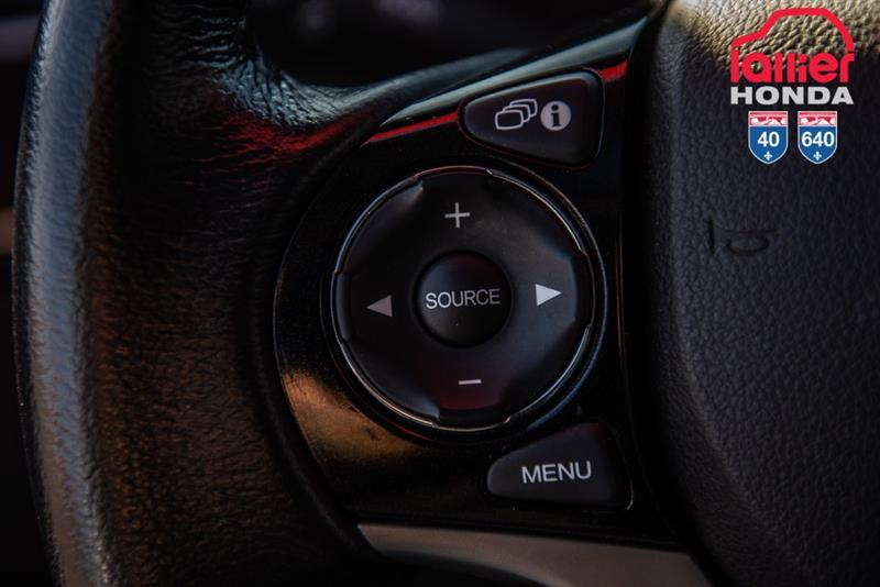 Honda Civic 15